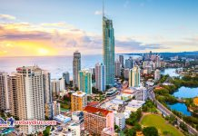 du-lich-gold-coast